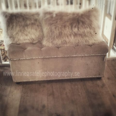 vintage interior retro photography