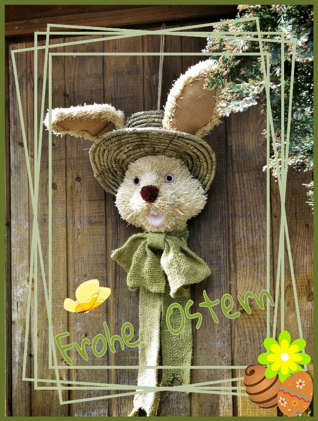 #holidaydeco #estern #ostern  Ostern ist nicht mehr weit...Grüße für eure lieben...Greetings for your Friends. :-)