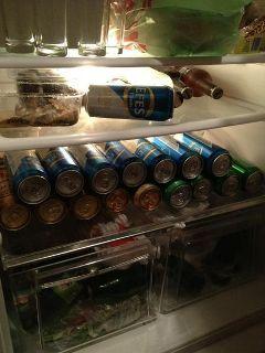 bira beer alkol alcohol