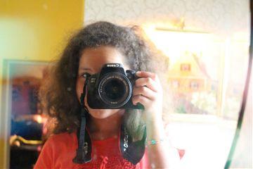 people worldphotoday me