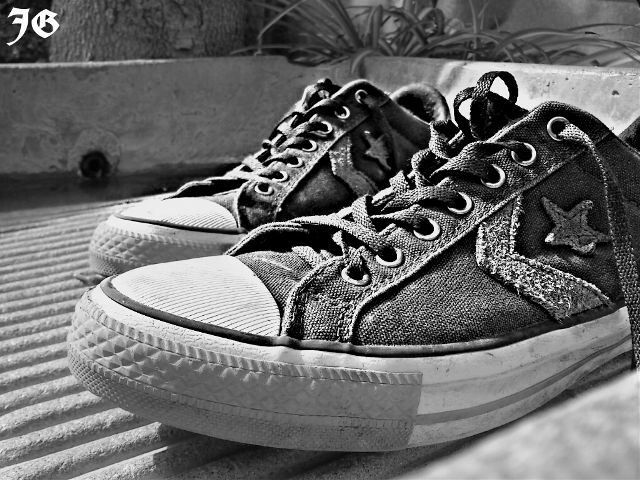myfavshoes photo tag