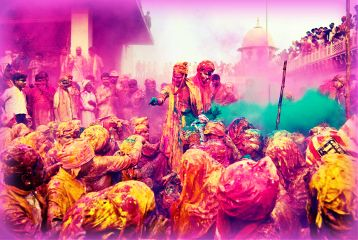 culture people photography colour