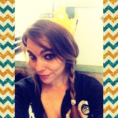 king queen selfie colorsplash colorful