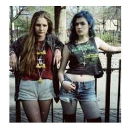 friends bff grungeteens grunge tumblr