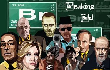 art breakingbad