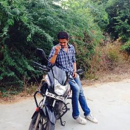 bike longdrive