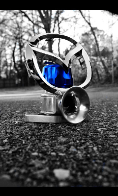 people photography black & white interesting freetoedit