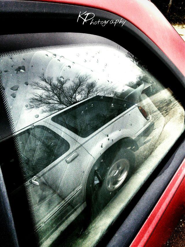 car images