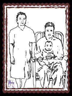 dcfamilyportrait