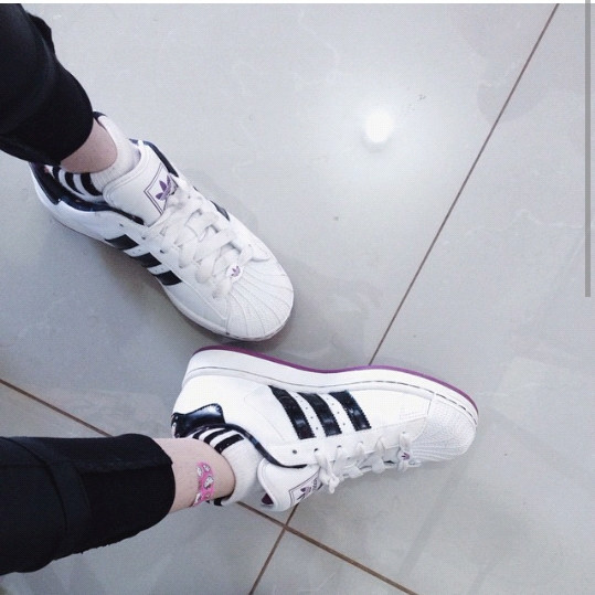 #Adidas #pale #pastelgoth #balloon #cute #oldphoto