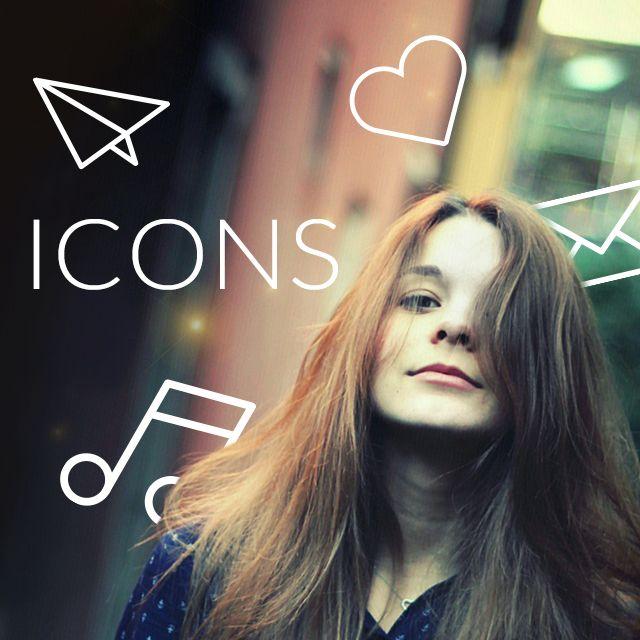 icon clipart