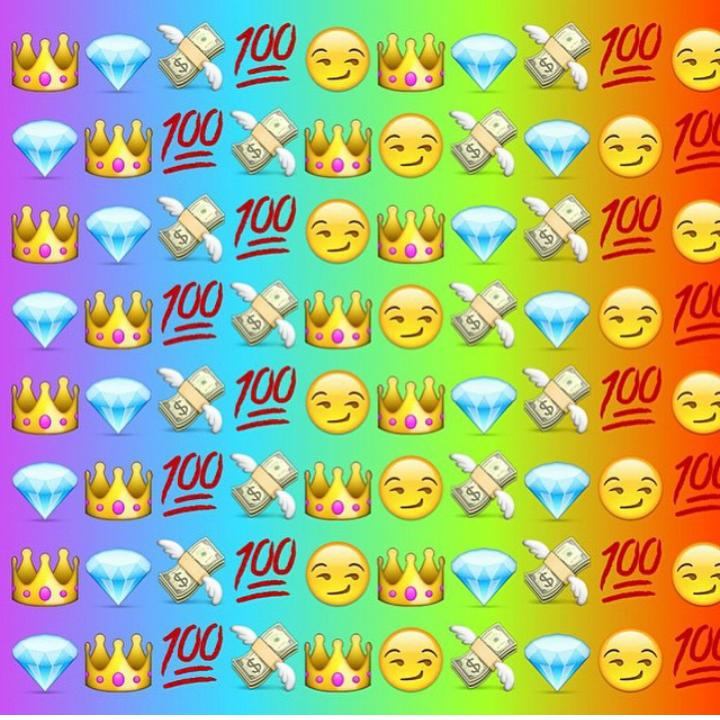 Background emojis emoji wallpaper lockscreen background emojis emoji wallpaper lockscreen altavistaventures Image collections